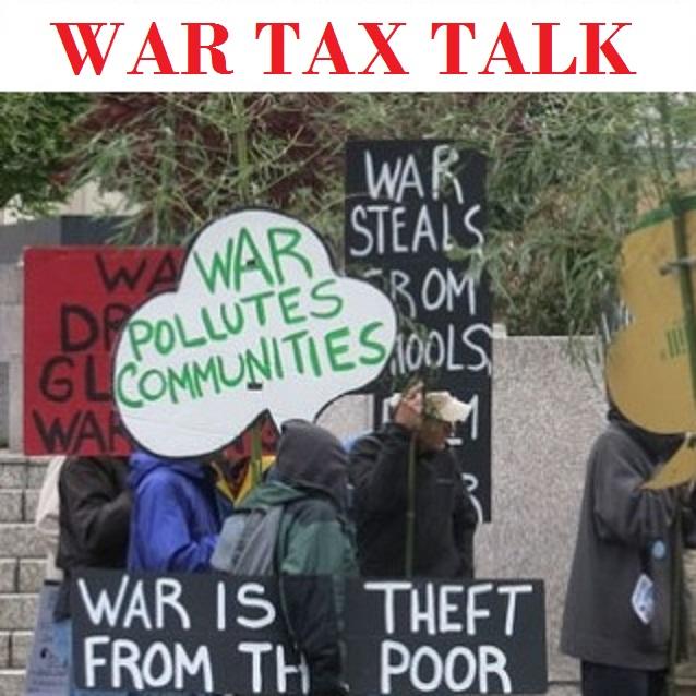 war-tax-talk-podcast-logo