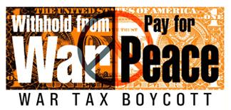 Payforpeace_colorA