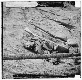 1861-civilwar