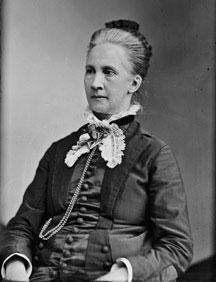 1866-Lockwood