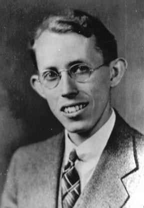 1941Bromley