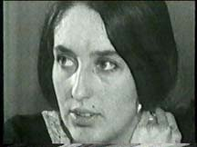 1964-Joan