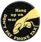 1966-hanguponwar