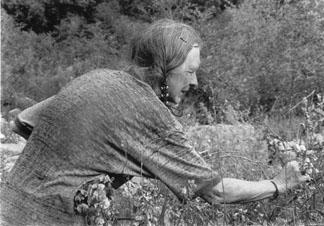 1968-Tranquilli