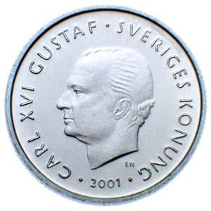 1988-sweden