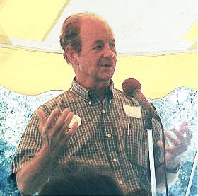 1989-mosley