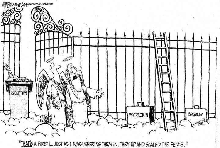 1997-cartoon