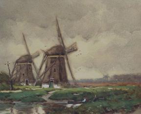 Dutch-4