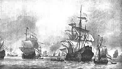 Dutchwarships-6