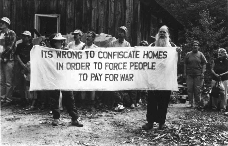 confiscate-homes-banner