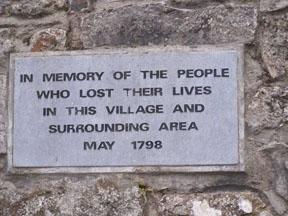 1798-Irish