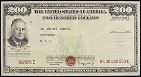 1941-warbond
