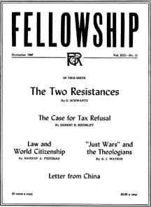 1947Fellowship