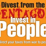 divest from pentagon ad