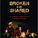 """cover of the book """"Broken and Shared"""" by Jeff Dietrich"""
