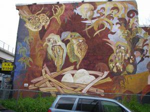 mural_kensington