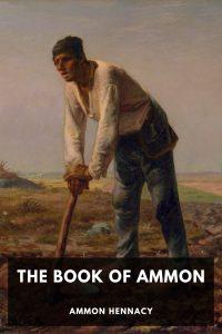 Ammon Hennacy: The Book of Ammon