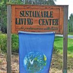 Sustainable Living Center