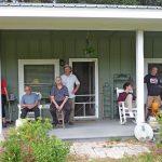 linnehan-porch