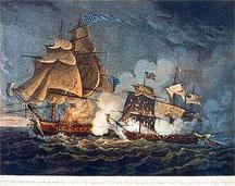 1812-war