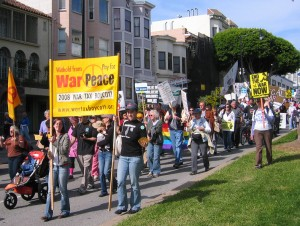 war_tax_boycott_marchers_crop