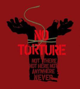 no-torture-7-inch
