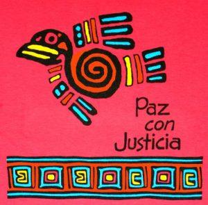 paz-con-justicia-7_