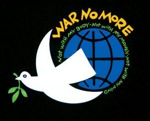 war-no-more-7_