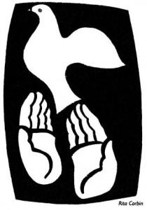 corbin_dove_hands