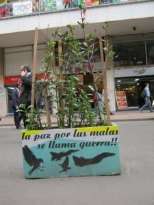 planter_bogota
