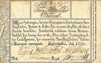1764-norway