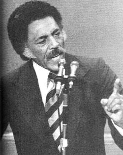1972-dellums