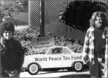 1984-5_car_seizure