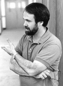 1993-Bill-Ramsey