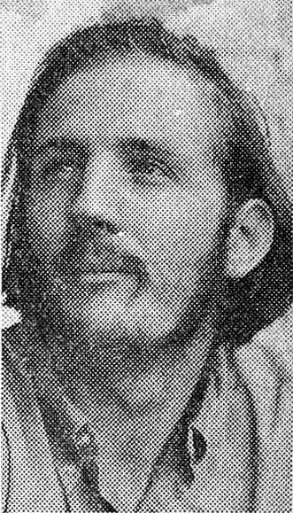 ArnoldCuba