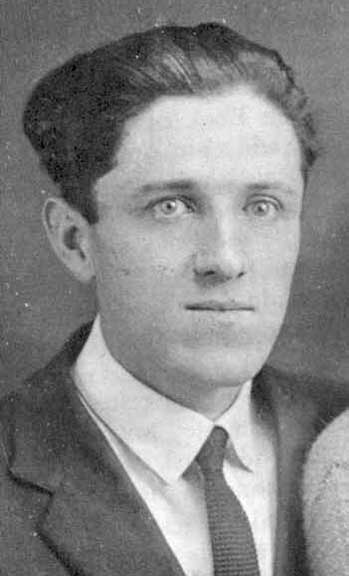 Hennacy-1923