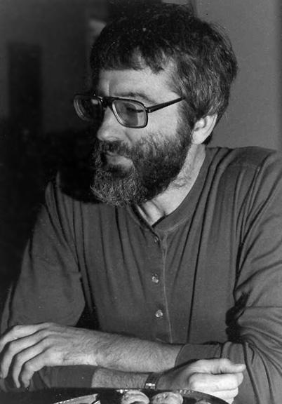 LarryBassett1985