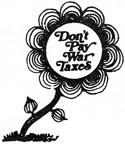TaxTalk-logo