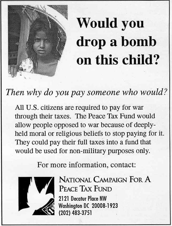 bomb-child
