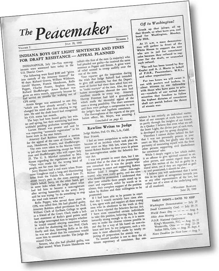 1949peacemaker