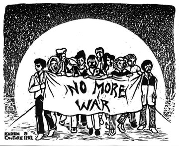 no-more-war_cartoon