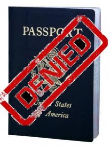 passport-denied graphic