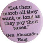 let-them-march-button