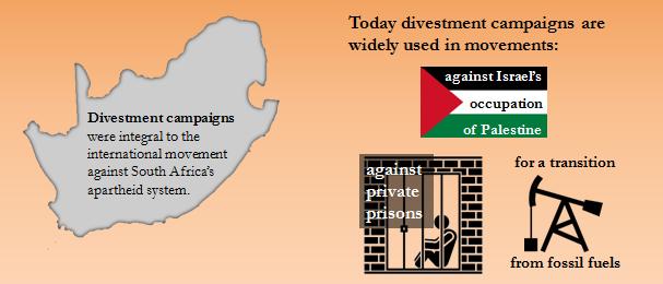divestment_excerpt