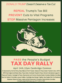 Boston tax day 2018 flyer link