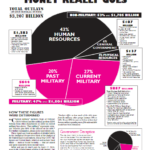 thumbnail image of 2019 pie chart - click to go to WRL website and download complete file