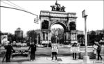 march 19 Brooklyn NY
