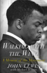 John Lewis biography cover