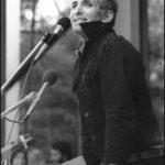 Daniel Ellsberg, 1976